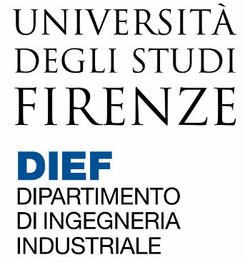 logo-dief_350