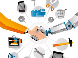 Lavorare nell'era dell'Industria 4.0: una questione di competenze