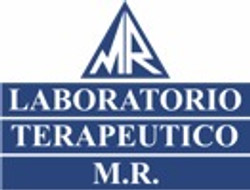 Laboratorio Terapeutico MR