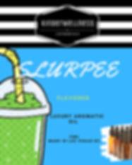 slurpee oil wix.jpg