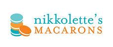 Nikkolette's Logo JPEG.jpg