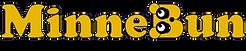 Minnebun logo.png