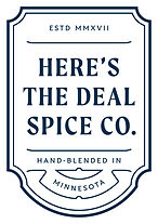 Here's The Deal Spice Co.jpg