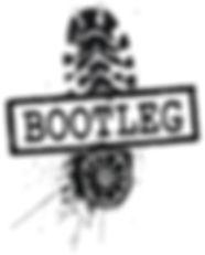 BootlegLogo.jpg
