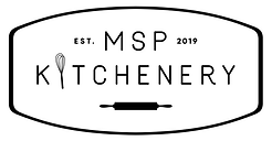 MSP Kitchenery (Black).png