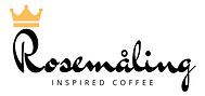 Logo Rosemaling.png