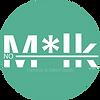 NoMilk_logo.png