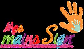 mesmainssign-logo-web_modifié_modifié.pn
