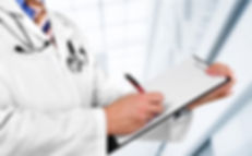 Become-a-Medical-Doctor-in-Germany.jpg