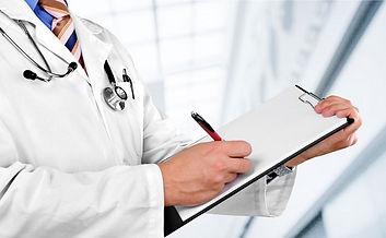 Стать врачом в США