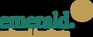 Studio Cambridge logo
