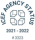 ICEF Agency 2021-2022