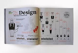 design_0.jpg
