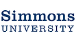 simmons-university-logo-vector-xs.png