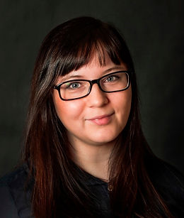 Алиса Шашкова - Независимый консультант | Образование за рубежом