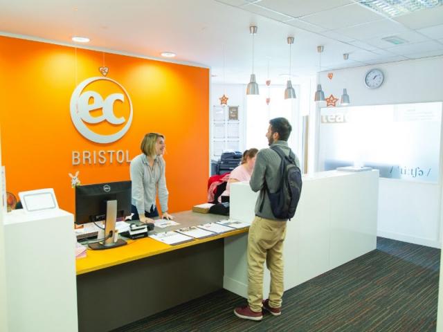 EC Bristol