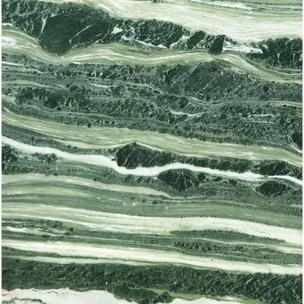 papier-peint-panoramique-marbre-cipolin-vert-echantillon.jpeg