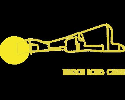 Maison Louis Carre.png
