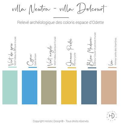 palette couleurs Odette.jpg