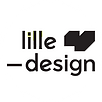 lille design petit.png