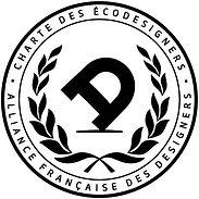 logo charte.jpg