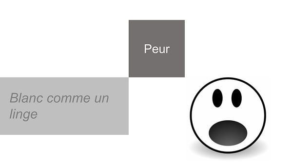 emotions (5).png