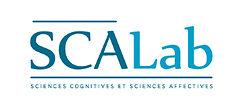 Logo-Sca-Lab.jpg