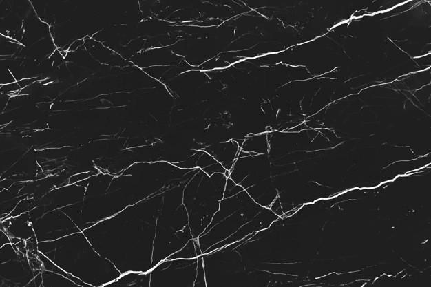 gros-plan-fond-marbre-noir_53876-58926.jpeg