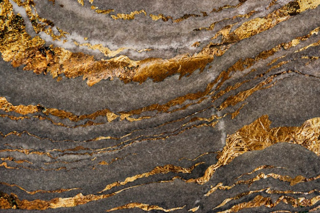 fond-texture-marbre-gris_53876-88907.jpeg