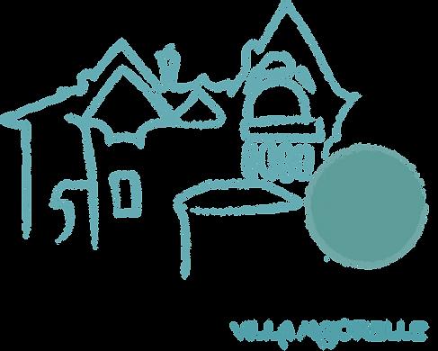 Villa Majorelle.png