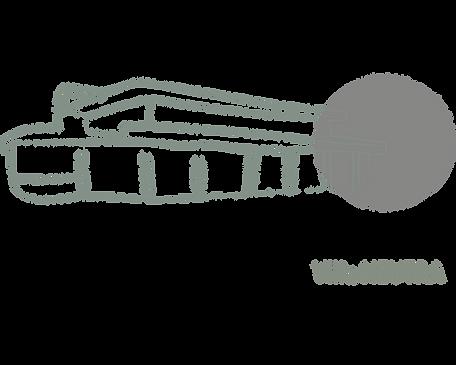 Villa Neutra.png