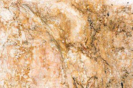 42922379-lumière-carrelage-en-marbre-jaune-et-gris-avec-motif-et-la-texture-naturelles.jpe