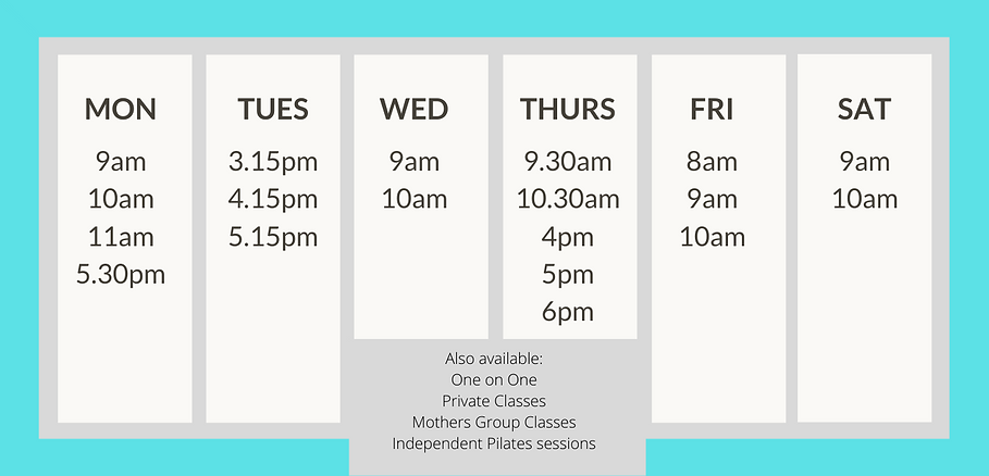 website pilates timetable.png