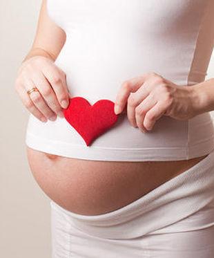 pregnancy (1).jpg