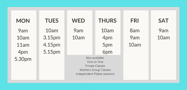 website pilates timetable (2).png