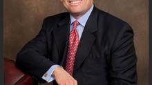 AN OPPORTUNITY MAKER: Gary Trujillo, SEO Career Alumnus