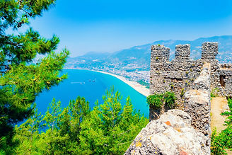 alanya coast.jpg