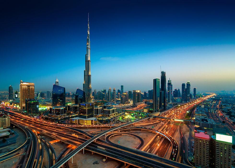 Downtown Dubai.jpg