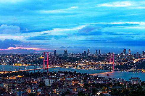 istambul bridge.jpg