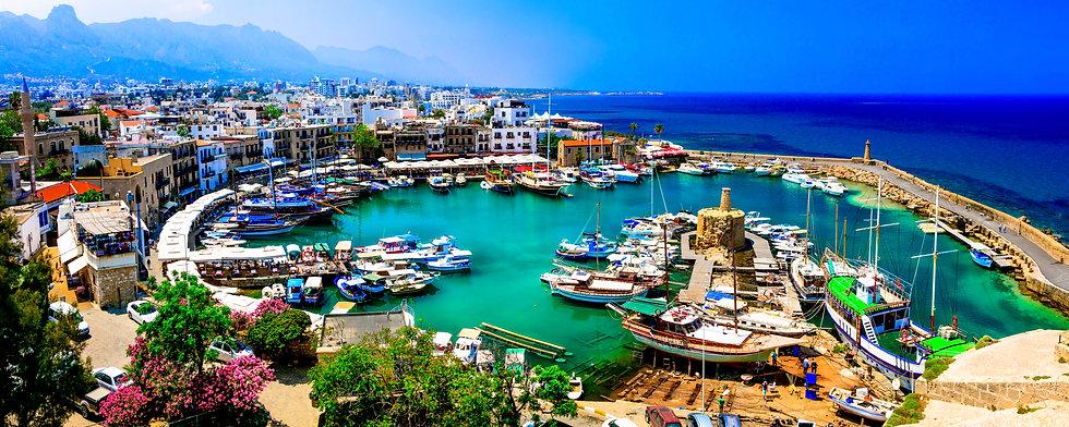 Kyrenia - Northen Cyprus.jpg