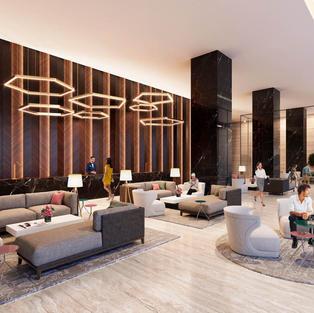 lobby-interior