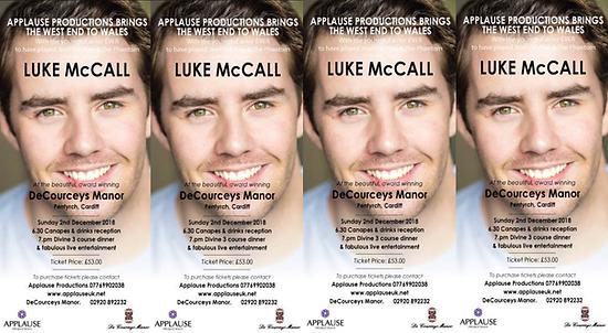 luke mccall.png