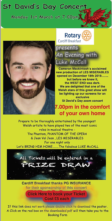 luke mccall poster 2 png.png