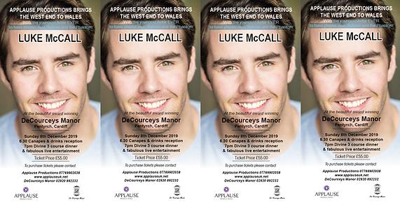 luke mccall leaflet 2019.png