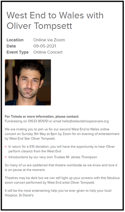 oliver Tompsett - May 2021.png