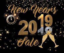 new year sale.jpg
