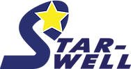 STARWELL LOGO png.png