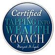 Certified TIW logo.jpg