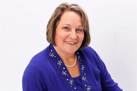 Cindy Fay Lybbert.jpg