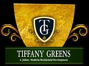 tiffany-greens-logo.png